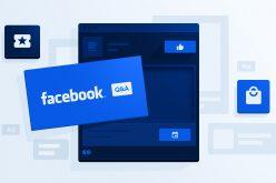 Benefits of White Label Facebook Ads Management