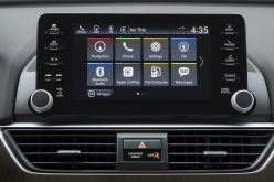 Car stereo – how it makes your journey more interesting and enjoyable