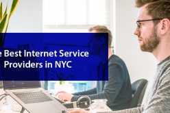 What You Need to Know About Internet Providers in NYC
