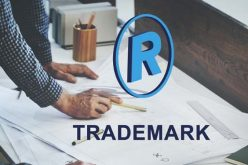 Know About Importance Of Protection Of Trade Mark!