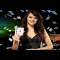 A Good Online Casino Review Before You Joins Any to Play Sexy Baccarat