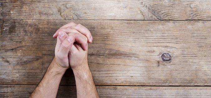 How Does faith-Based Treatment Work?
