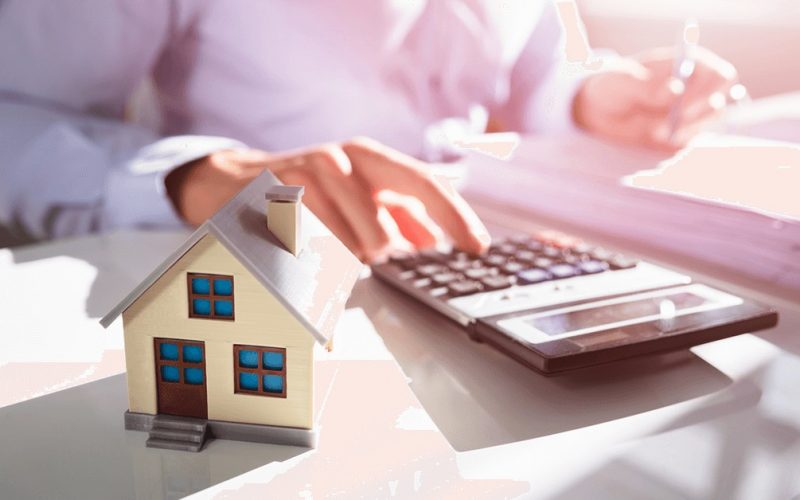 Some Impact of Covid-19 On Property Taxes