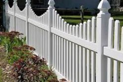 You Need an Outdoor Security Fence for Your Home
