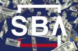 SBA Disaster Loans: How To Apply to them