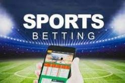 Online sports betting: The different games played