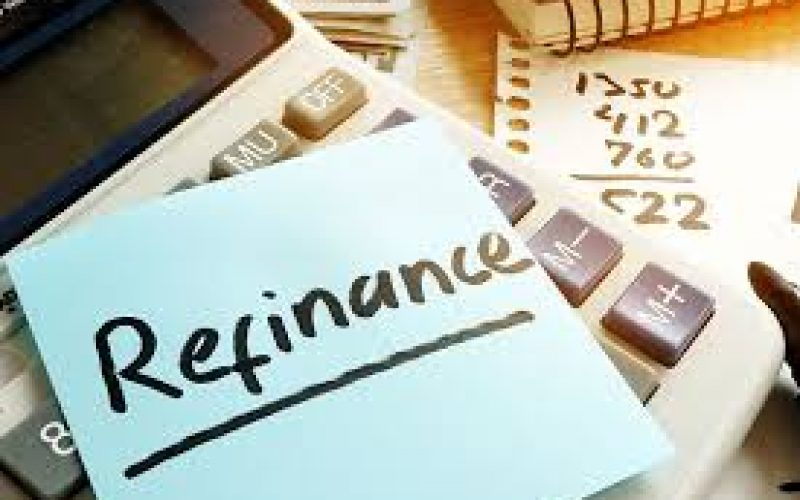 Fha refinance Rates – Important Facts