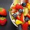 7 Fruitful Benefits Of Eating Major Sites