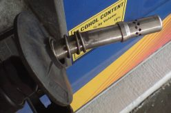 Tips on Avoiding the Wrong Fuel Recovery Service