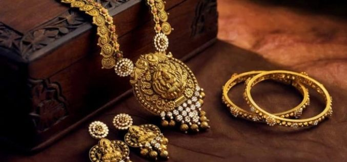 Wholesale Jewelry Products are becoming increasingly popular!