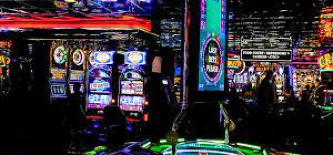 What are the helpful measures for having a compelling performance in casino games?