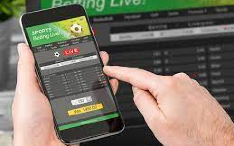 Things to embrace in sports betting