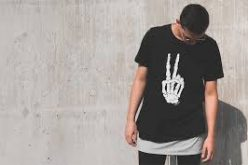 How to Choose High-Quality T-Shirt Online